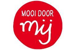 mooi-door-mij